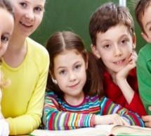 Fundação Lemann tem curso gratuito sobre Ensino Híbrido