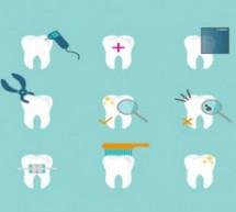 Baixe livros gratuitos sobre odontologia