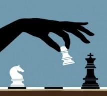 20 maneiras para aprender xadrez grátis