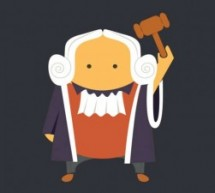Baixe livros grátis sobre o sistema jurídico