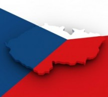 Aprenda tcheco com videoaulas grátis