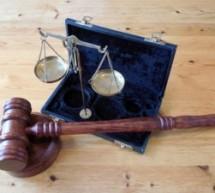 Mais de 20 cursos gratuitos na área jurídica