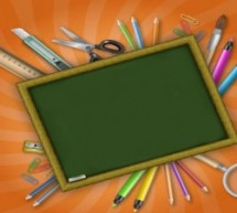 Como economizar ao comprar material escolar?