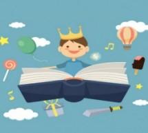 4 livros para desfrutar no segundo semestre