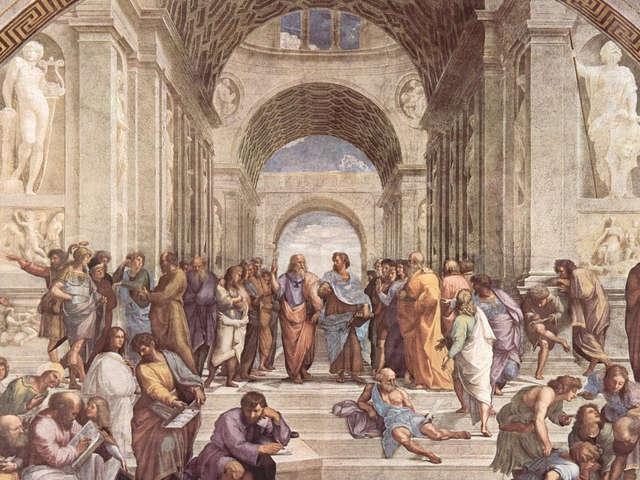 filosofia-e-arte