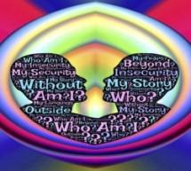 Descubra as principais características da metafísica