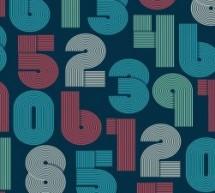 Há quantos tipos de números na matemática?