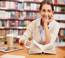 7 cursos gratuitos de educação para orientadores