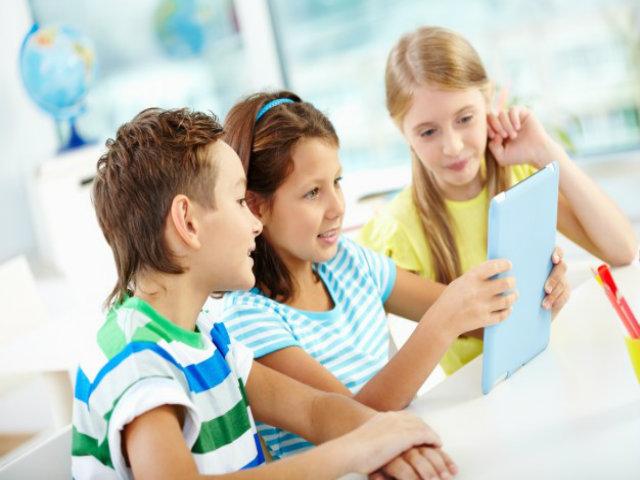 criancas-usando-a-tecnologia