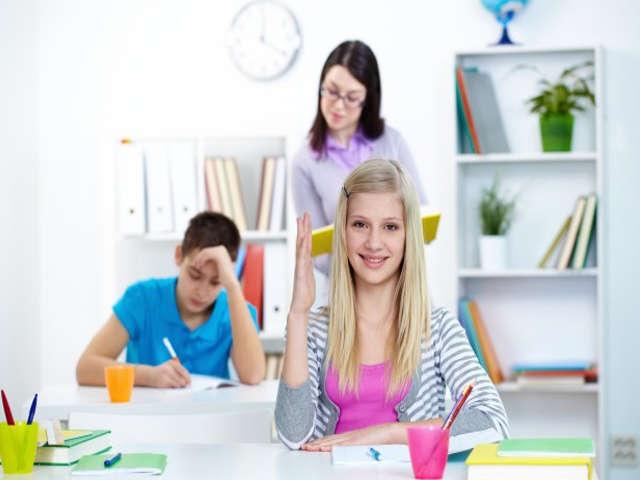 professor-e-alunos