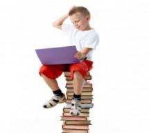 Como confiar na qualidade de um curso gratuito online?