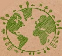 Por que propor uma aula de reciclagem para seus alunos