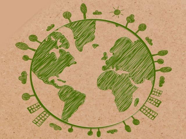 globo-terrestre-verde