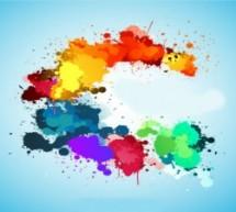 3 cursos gratuitos de desenho
