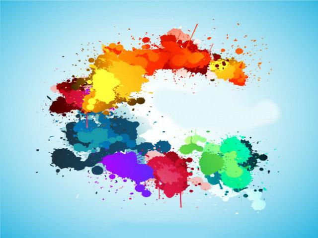 varias-cores-juntas