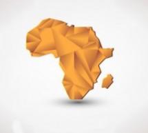 7 filmes sobre a história da África para passar em aula
