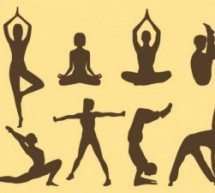 5 sites para fazer download grátis de livros de yoga