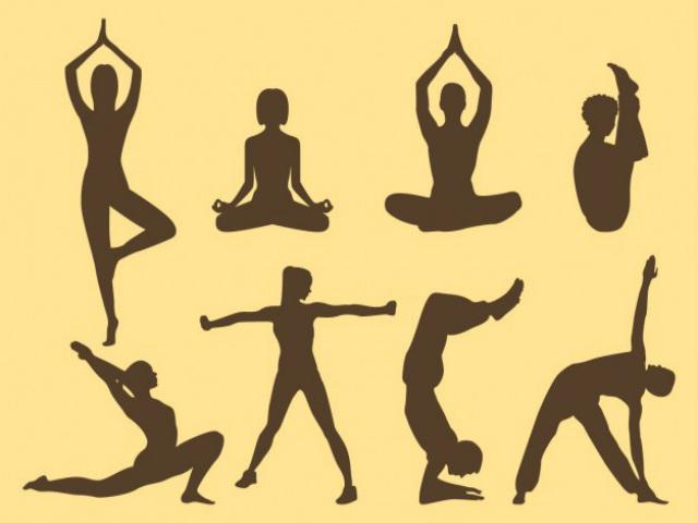 movimentos-de-yoga