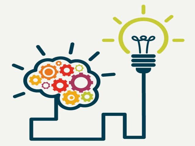 4 dicas da neurociência para aprender qualquer idioma mais rápido