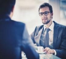Está desempregado? 10 sites gratuitos para procurar emprego