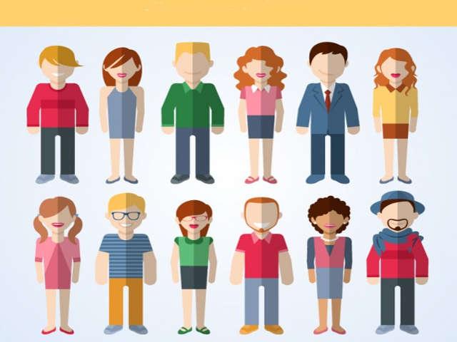 pessoas-diferentes