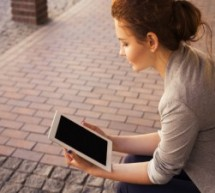 10 videoaulas para aprender literatura