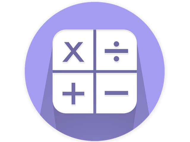 simbolos-matematicos