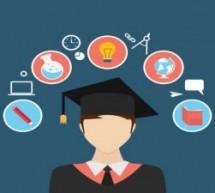 10 sites para pesquisa acadêmica