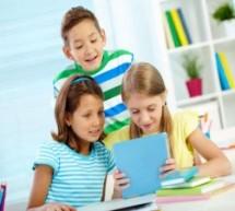 9 ideias para trabalhar leitura digital na sala de aula