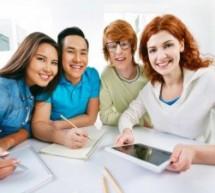 UniAndes da Colômbia oferece cursos gratuitos