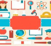 9 itens que não podem faltar no material universitário