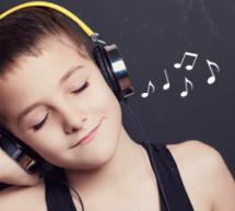 30 sites para baixar música gratuitamente