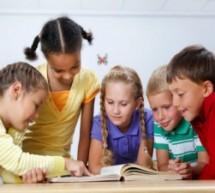 Educação e Escolarização: quem são os responsáveis nesse processo?