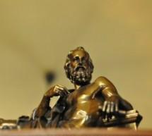 Por que indicar Platão em sala de aula?