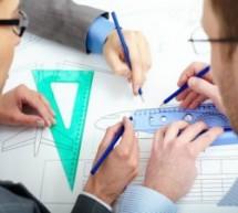 Conheça 9 cursos gratuitos de engenharia