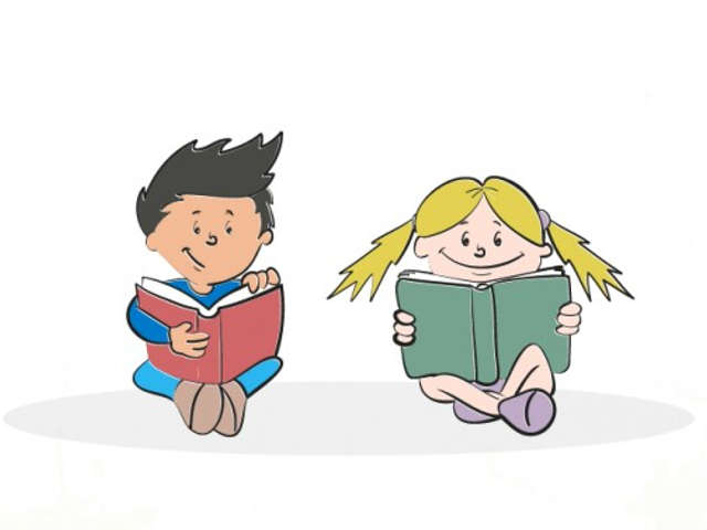 Resultado de imagem para 15 livros para professores de educação infantil