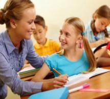 Como incentivar seus alunos na prática de atividades extracurriculares