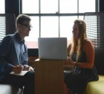 Como o jovem empreendedor pode iniciar seus projetos