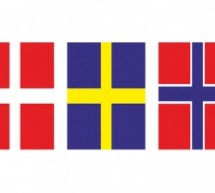 5 dicas para aprender idiomas escandinavos