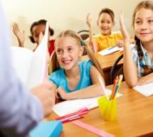36 curso grátis de Educação e Pedagogia