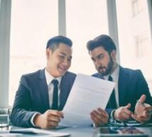 10 metodologias sobre orientação profissional