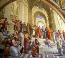 Como abordar a filosofia no Ensino Médio?