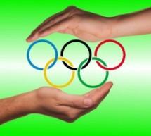 A relação entre Olimpíadas e Barão de Coubertin