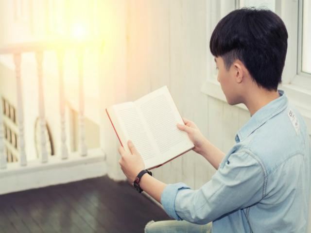 estudante-lendo