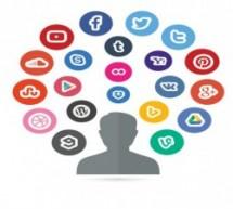 10 motivos para usar as redes sociais no trabalho