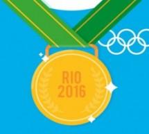O que as Olimpíadas contribuíram para o Brasil?