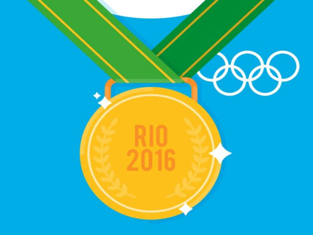 medalha-das-olimpiadas