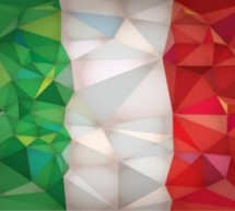 Como ser fluente em italiano por meio de vídeos