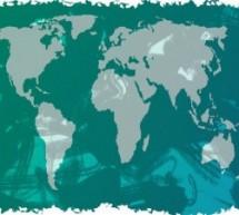 O que é a Geografia Econômica?