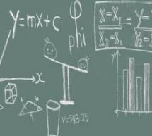 5 métodos de estudo eficazes para o Enem